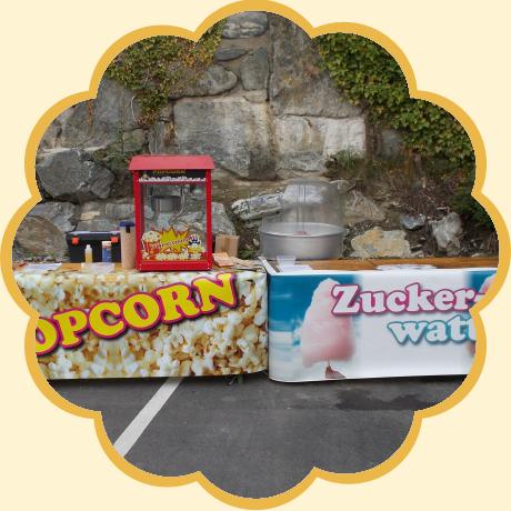 shape-popcorn-zuckerwatte